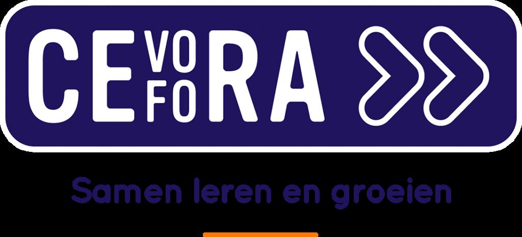 _Cevora-logo-baseline-transparant-NL