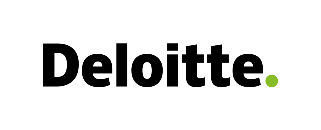 Partner-logo-Deloitte-#ZigZagHR