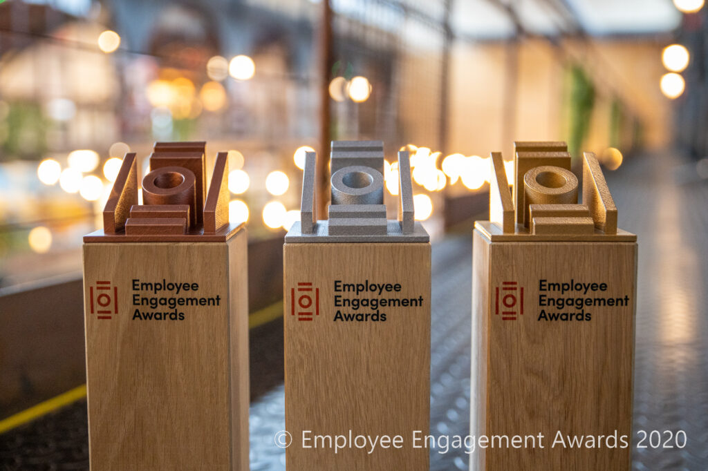 employee engagement awards zigzaghr