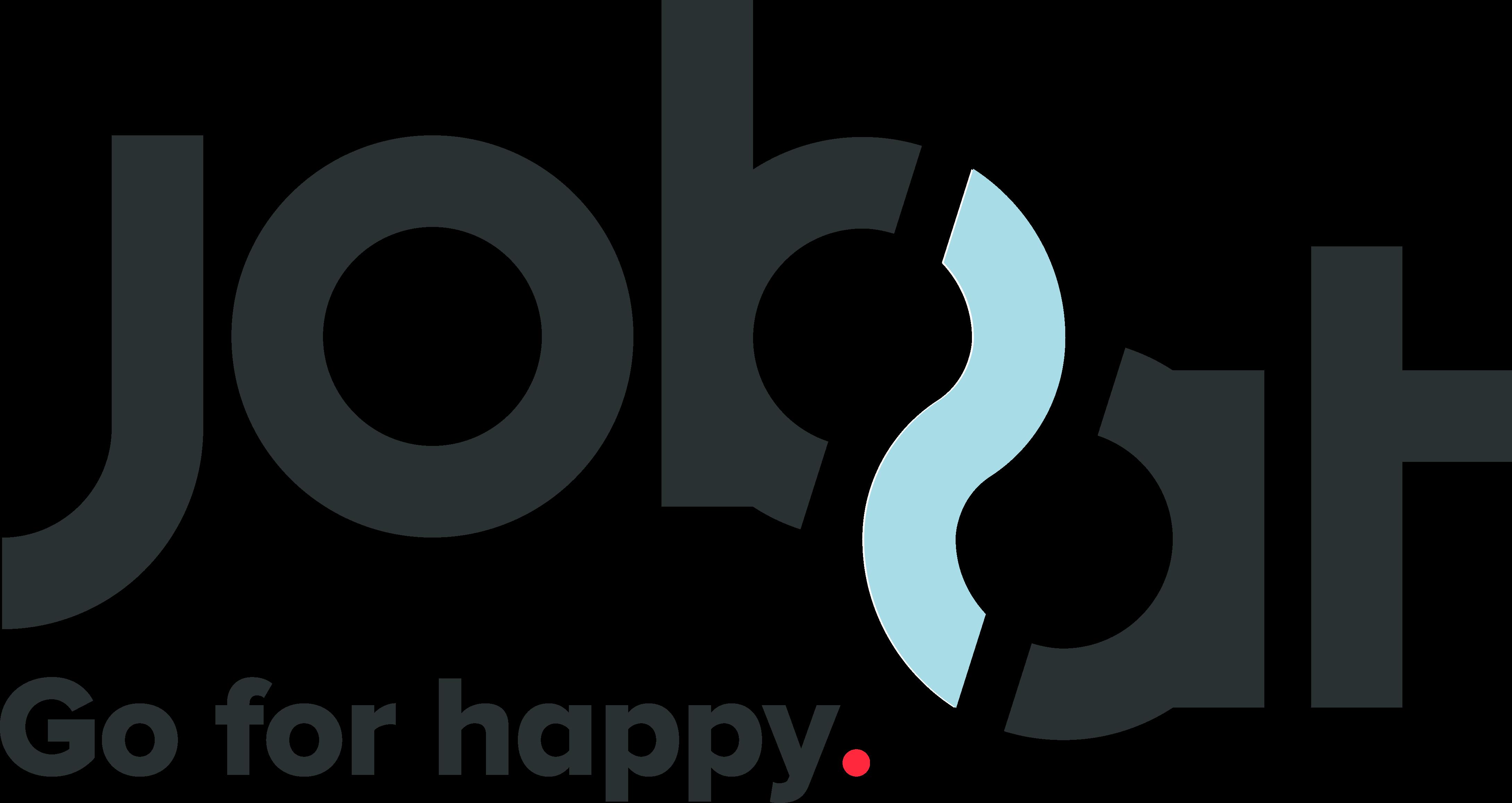 Logo Jobat