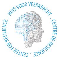Logo Huis Voor Veerkracht