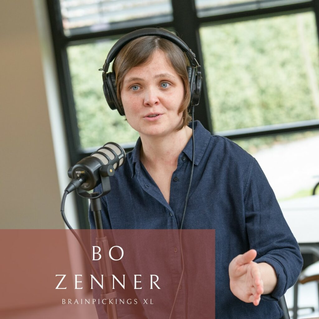 Bo Zenner