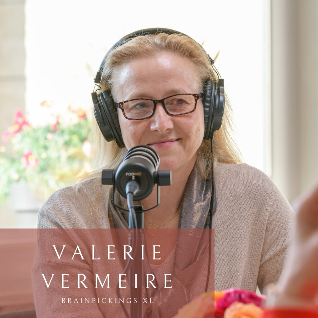 Valerie Vermeire