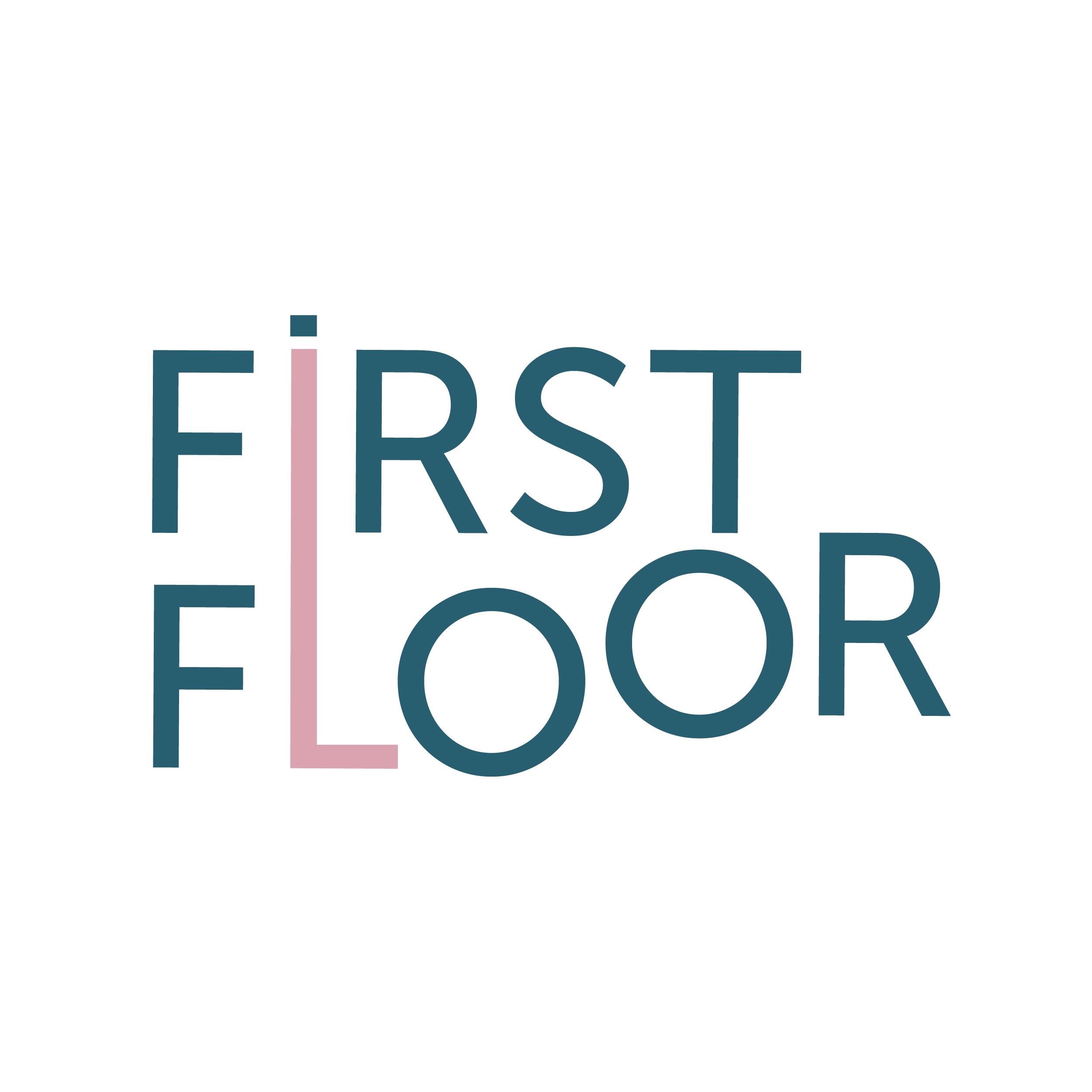 Logo First Floor