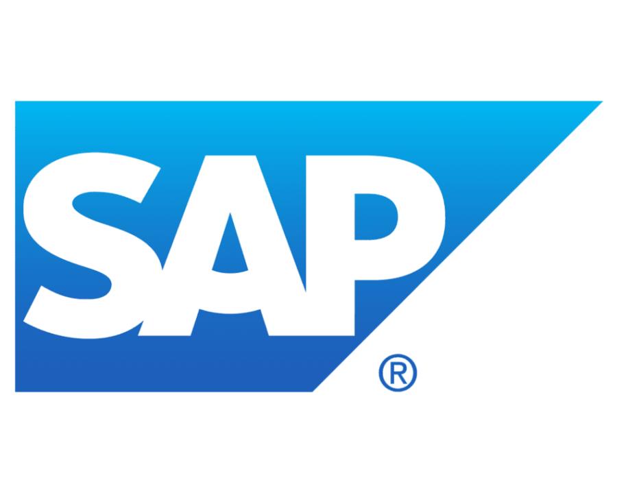 Partner-logo-SAP-#ZigZagHR