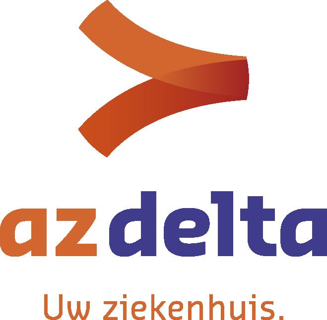 AZDELTA logo