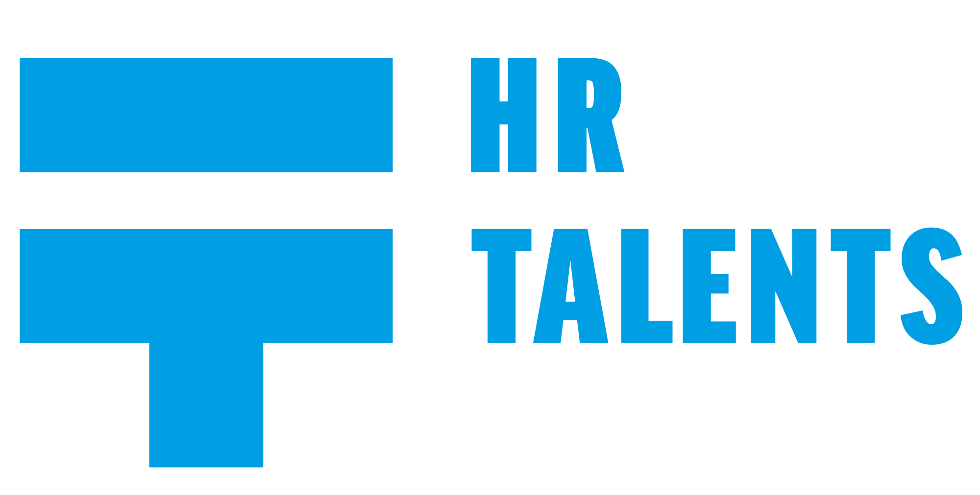 Logo HR Talents