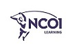 NCOI Learning_logo