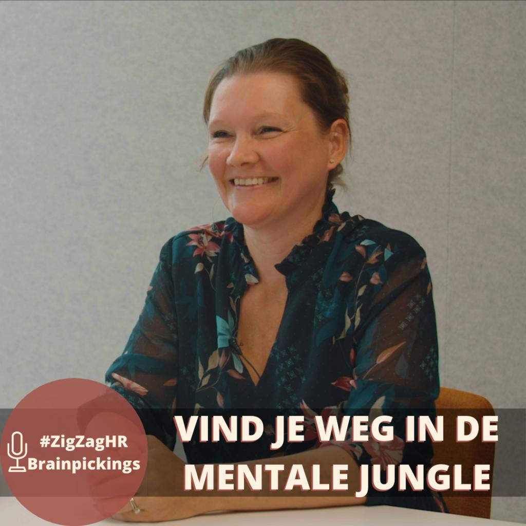 Séverine Van De Voorde