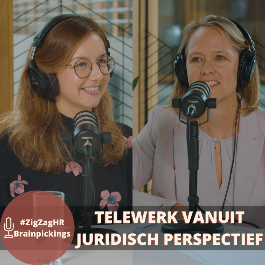 Inger Verhelst & Julie Devos sq