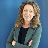 Sigrid Van Den Berghe